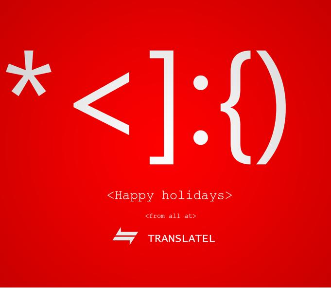 translatel_congrats_2017